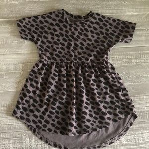 Other - Huxbaby - Toddler Girl Dress